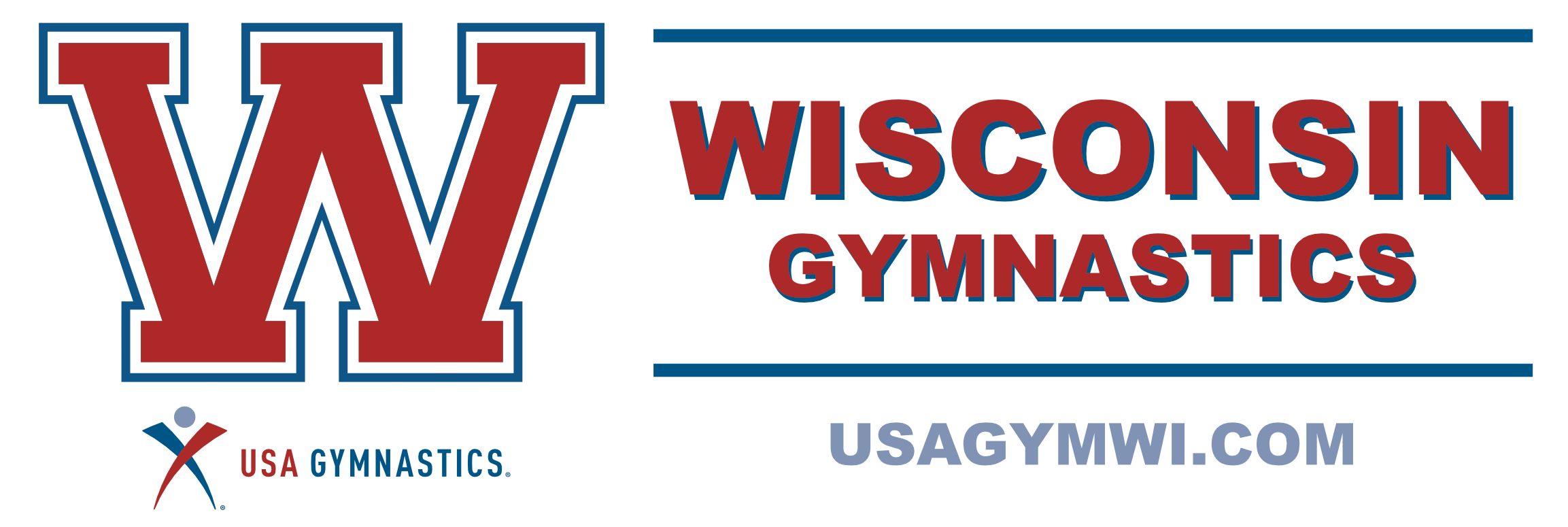 The Official USA Gym Website for Wisconsin Women's Gymnastics